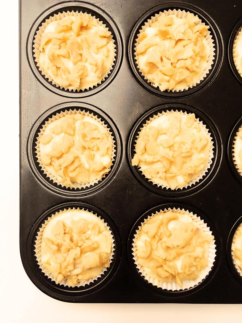 muffinsroh