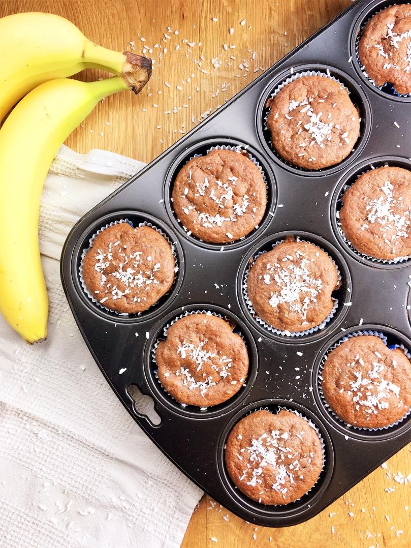 schoko-chia-bananen-muffins